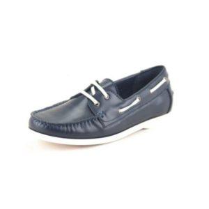 Ego Shoes-Ανδρικά casual Μοκασίνια-G67-07130-38