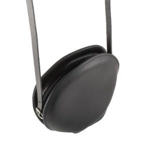 KOUROS-Δερμάτινη Τσάντα Δέρμα Ά Ποιότητα-12-2-ΜΑΥΡΟ