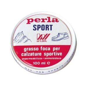 Ζωικό Λίπος Perla Sport