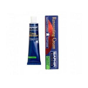 Saphir - Renovating Cream 25 ml