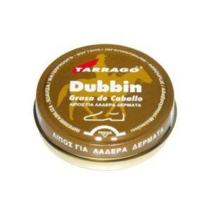 DUBBIN 100ml