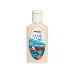 NANO CREAM HIGHTECH PROTECTOR 125ml