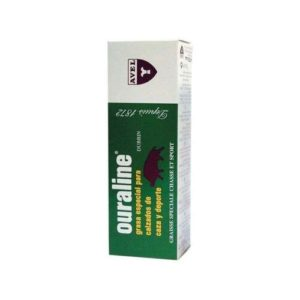 OURALINE 75ml