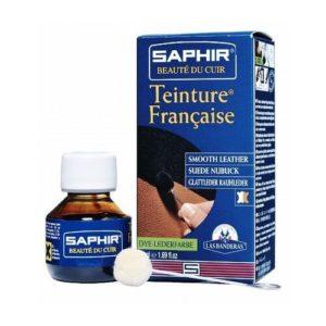 Saphir - Teinture Francaise 50ml