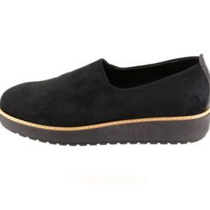 Zak Shoes-Loafer-GK463-ΚΑΣΤΟΡΙ