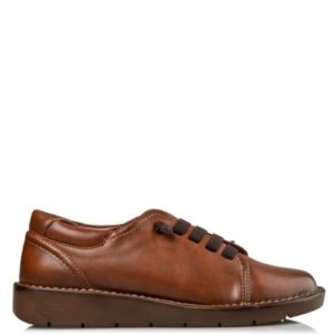 Miss NV-CASUAL SHOES–V63-14041-28–ΚΑΦΕ